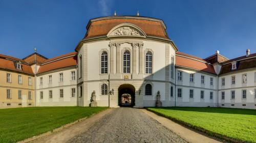 Fasanerie Fulda